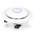 Ubiquiti UniFi 802.11ac Dual-Radio AP with Broadcast PA, 3x3 MIMO - with PA system range to 122m & 1300Mbps