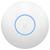 UniFi Wireless
