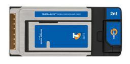 Sierra Wireless Air Card 503