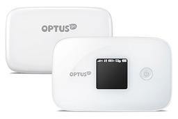 E5786 (Optus)