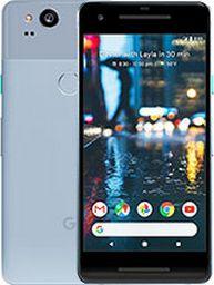 Pixel 2 (HTC)