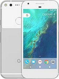 Pixel (HTC)