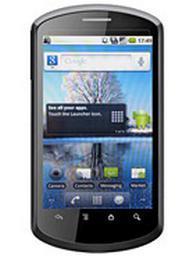 U8800 Ideos X5