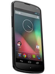 Nexus 4 (E960)