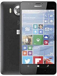 Lumia 950 (Microsoft)