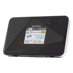 My Pocket Wi-Fi Ultimate (AC785s)