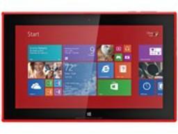 Lumia 2520 (RX-113)