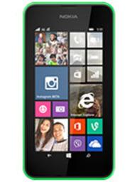Lumia 530 (RM-1017)