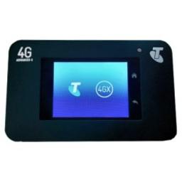 AC790s (Telstra WiFi 4G Advanced 2)