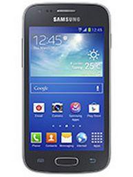 Galaxy Ace 3 3G (S7270)