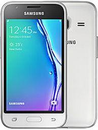 Galaxy J1 Mini 2016 (SM-J105Y)