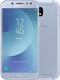 Galaxy J5 Pro J530 (J5 2017)