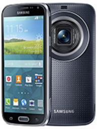 Galaxy K Zoom (SM-C115)