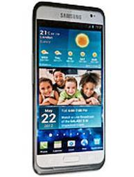 Galaxy S3 (i9300)