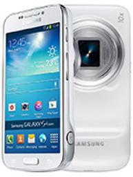 Galaxy S4 Zoom (SM-C105)