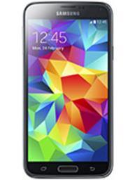 Galaxy S5 (SM-G900)