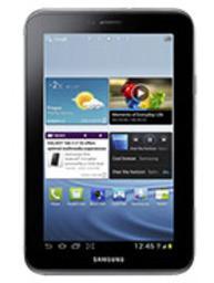 Galaxy Tab 2 7.0 (GT-P3110)