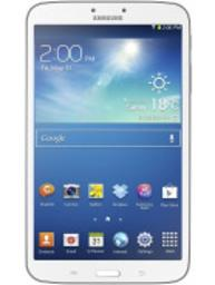 Galaxy Tab 3 8.0 (SM-T310/SM-T311)