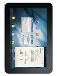 Galaxy Tab 8.9 (P7300)