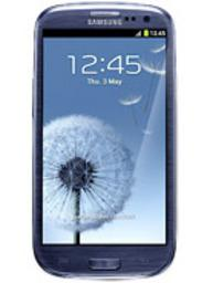 Galaxy S3 4G (i9305)