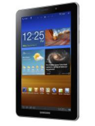 Galaxy Tab 7.7 (P6800)
