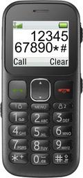 T303 Telstra Easycall 3