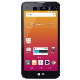 Signature Enhanced (LG X Screen)