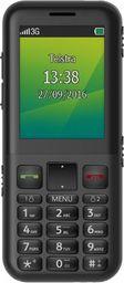 T403 (Telstra EasyCall 4)
