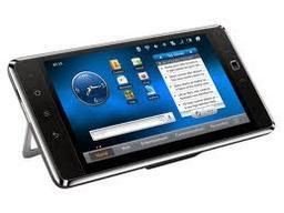 T-Touch Tab (S7104)