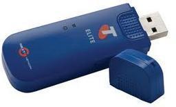 AirCard USB310