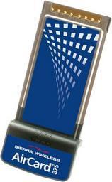 Sierra Aircard 875