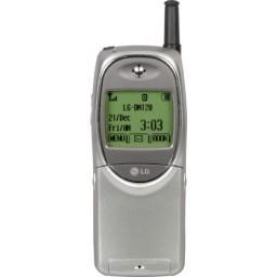 DM120 CDMA