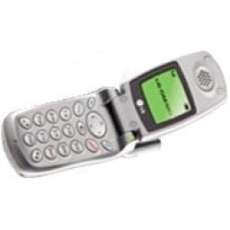DM510 CDMA