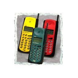 6200 8200 8400 8700 FLARE