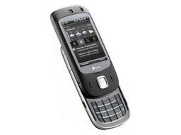 Dual Touch 850