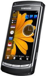 HD icon (I8910)