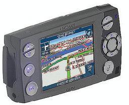 iCN550
