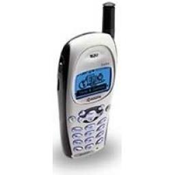 QCP-2235 CDMA