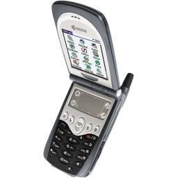 QCP-7135 CDMA