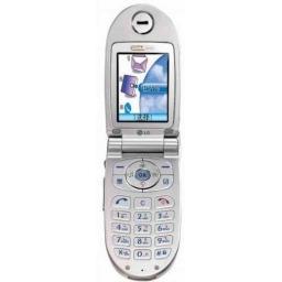 LG4000 TB4000 TD4000 HD4000