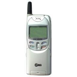 LGC-800W CDMA