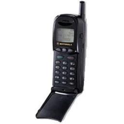 SC3160 CDMA