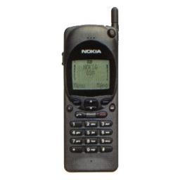 2110 2110E NHE-1NX NHE4NX