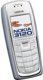 3120-OLD MODEL
