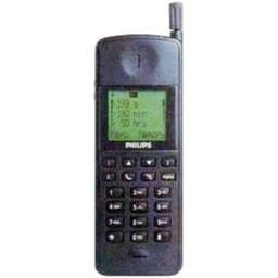 PR747 DIGITAL