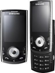 SGH-I560