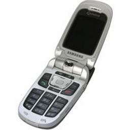 SGH-A501