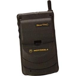 STARTAC ST7760 CDMA
