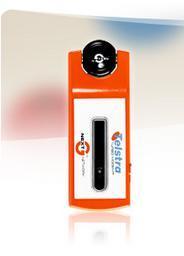 BP3-USB / Turbo Modem
