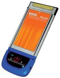 Huawei E620